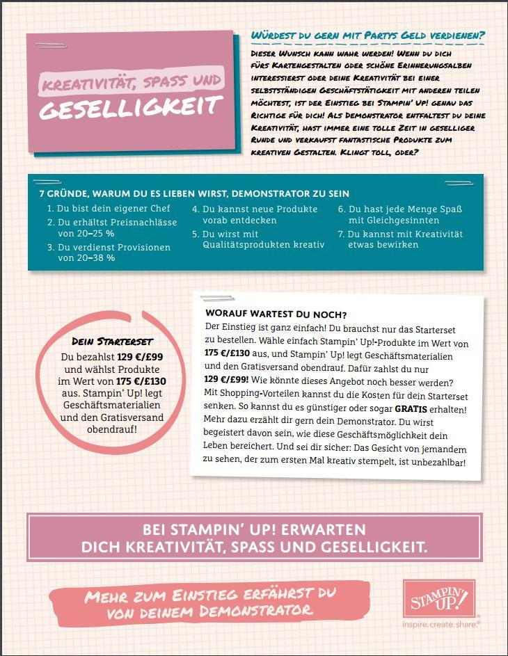 Flyer_Einsteigen-als-Demo
