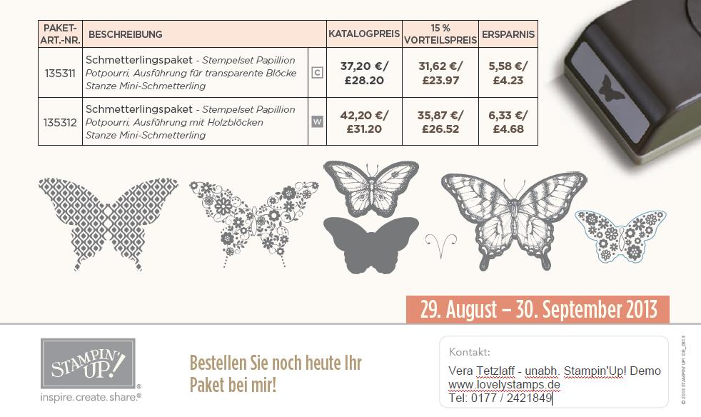 ButterflyAngebot2