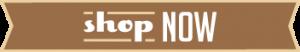 Stampin' Up! Onlineshop