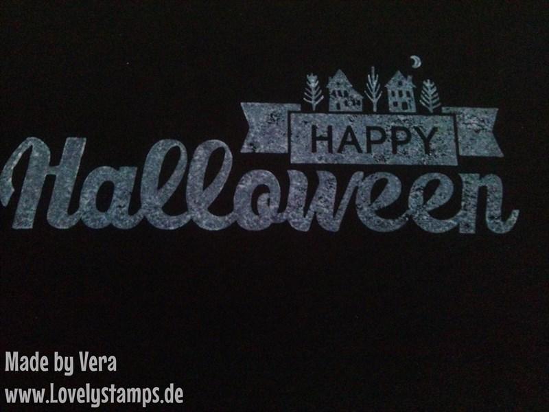Halloweenstreet2