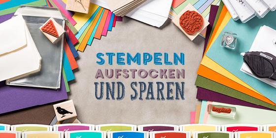 Stempeln_Aufstocken_Sparen_SU