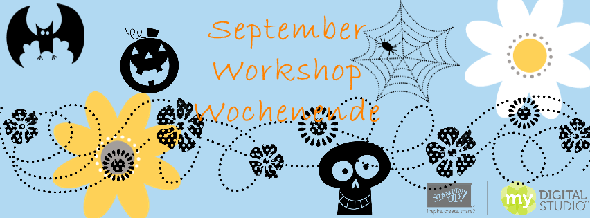 WorkshopBannerSeptember