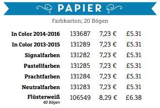 Papier_SAS_Aktion_SU