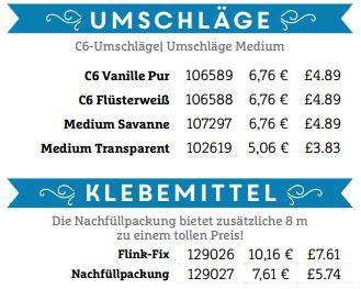Umschlaege_Klebemittel_SAS_SU