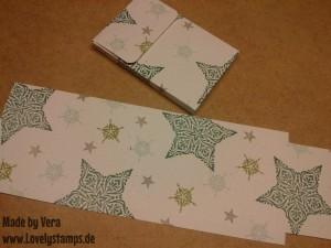 Verpackung_Zauber-der-Weihnacht_StampinUp