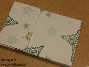 Verpackung_Zauber-der-Weihnacht_StampinUp2