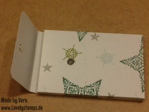 Verpackung_Zauber-der-Weihnacht_StampinUp3