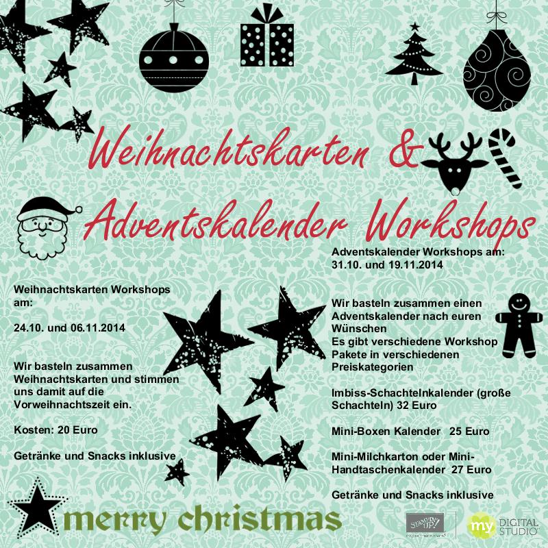 Weihnachts_Workshops