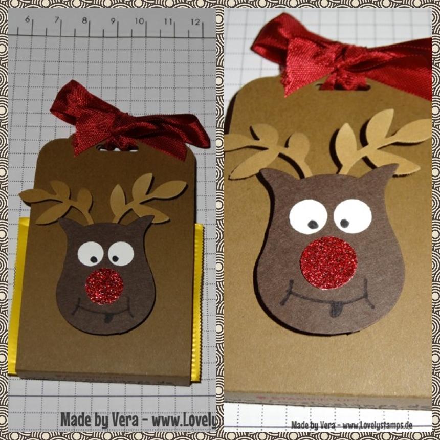 Rudolph_Geldgeschenk_Verpackung