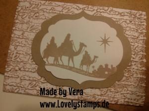 Stampinup_Weihnachtskarte_Come-to-betlhehem_savanne