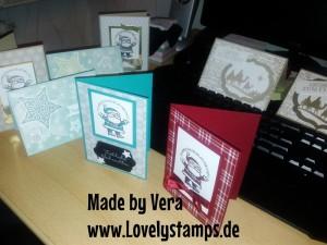 stampinup_Weihnachtskarten