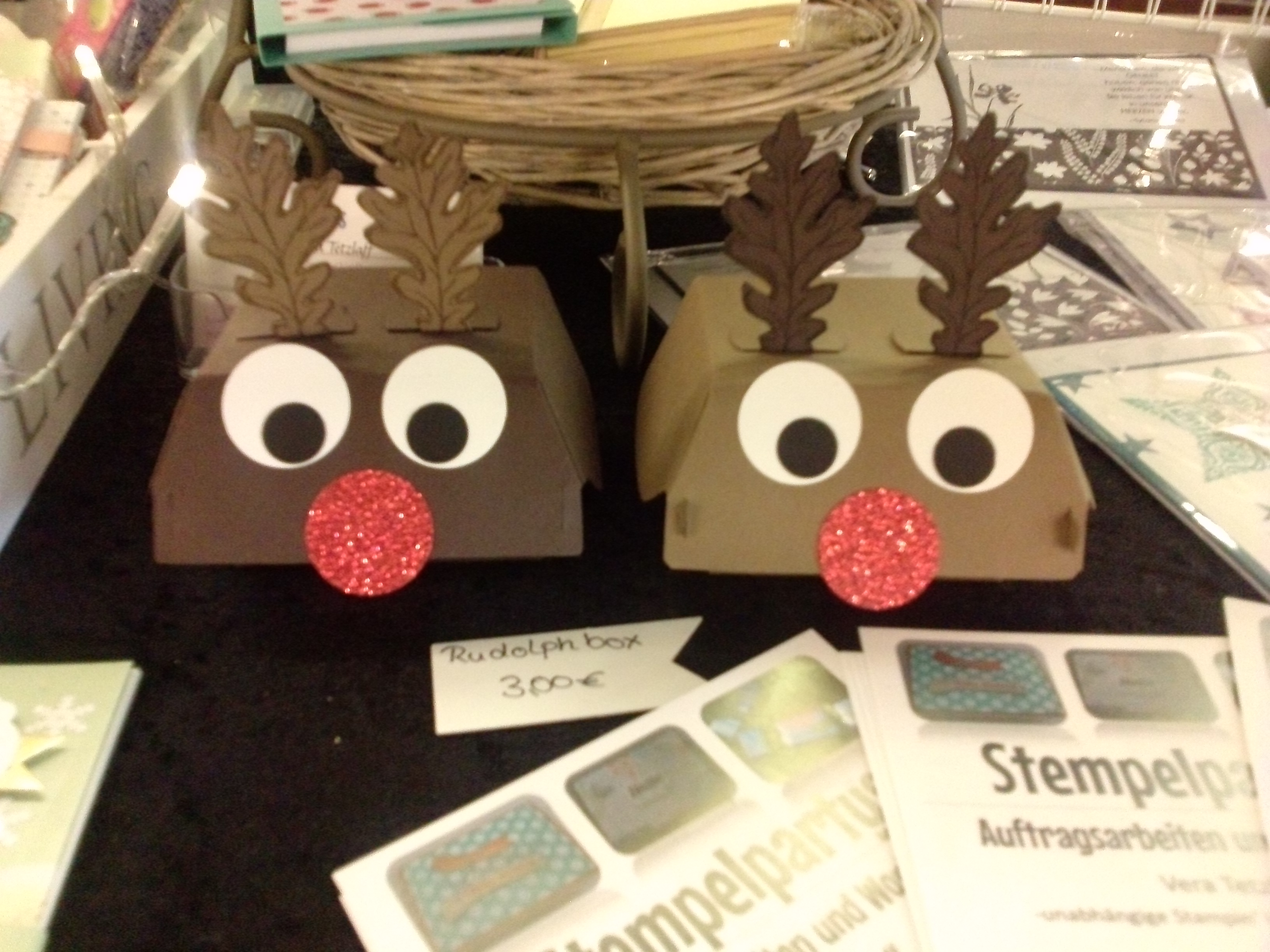 Rudolph_boxen_stampinup