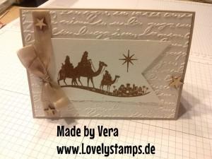 Stampinup_Weihnachtskarte_Come-to-bethlehem_Savanne_Wimpel