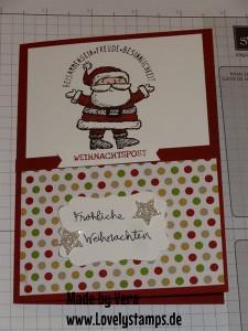 Stampinup_Weihnachtskarte_Chili