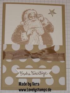 Stampinup_Weihnachtskarte_Savanne_Wunschzettel