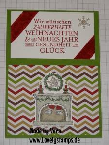 Stampinup_Weihnachtskarte_Apfelgruen