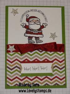 Stampinup_Weihnachtskarte_Apfelgruen2