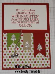 Stampinup_Weihnachtskarte_Chili_Gloeckchen