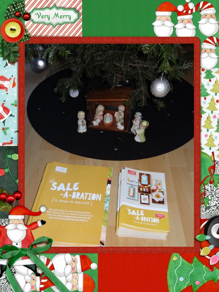 Frühjahrskatalog_SAB-Broschüre_Weihnachte_Stampinup
