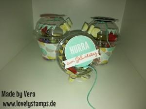 Becher_ClearCups_Wir-feiern_Stampinup_1