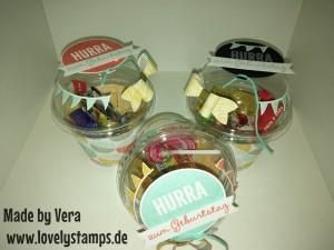 Becher_ClearCups_Wir-feiern_Stampinup_2