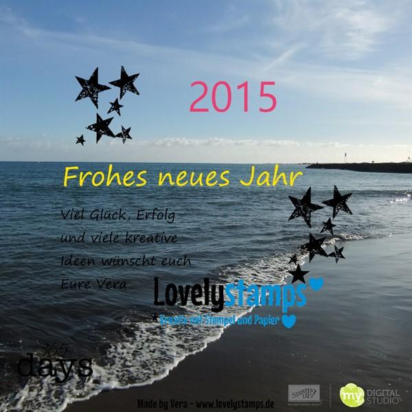 Neujahrsgruesse-2015