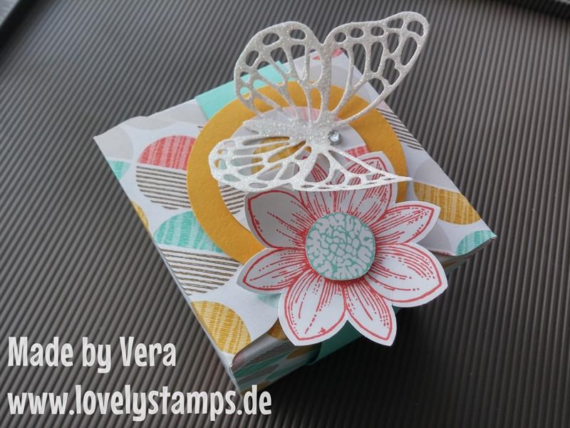Verpackung_Box_SAB_stampinup