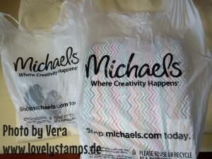 Einkauf_Michaels