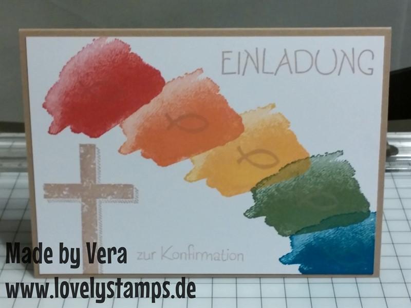 Regenbogen_Konfirmation_Stampinup_Kreuz