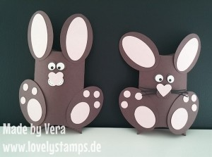 Pillowbox_Bunny_easter_stampin-up