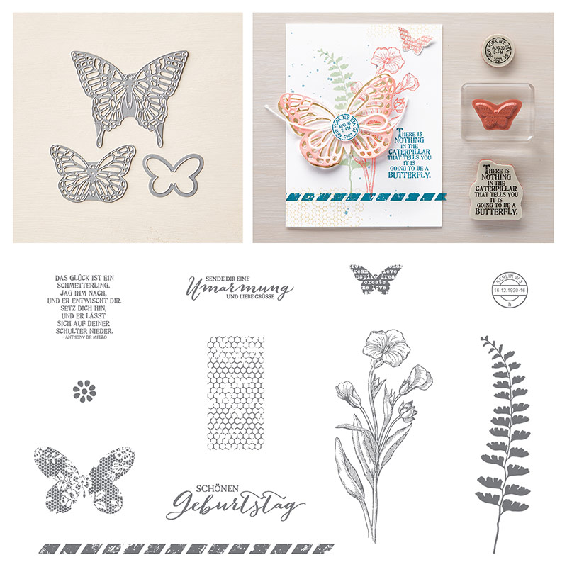 Bundle_Butterfly_Thinlits_Stamps_Stampinup_2015