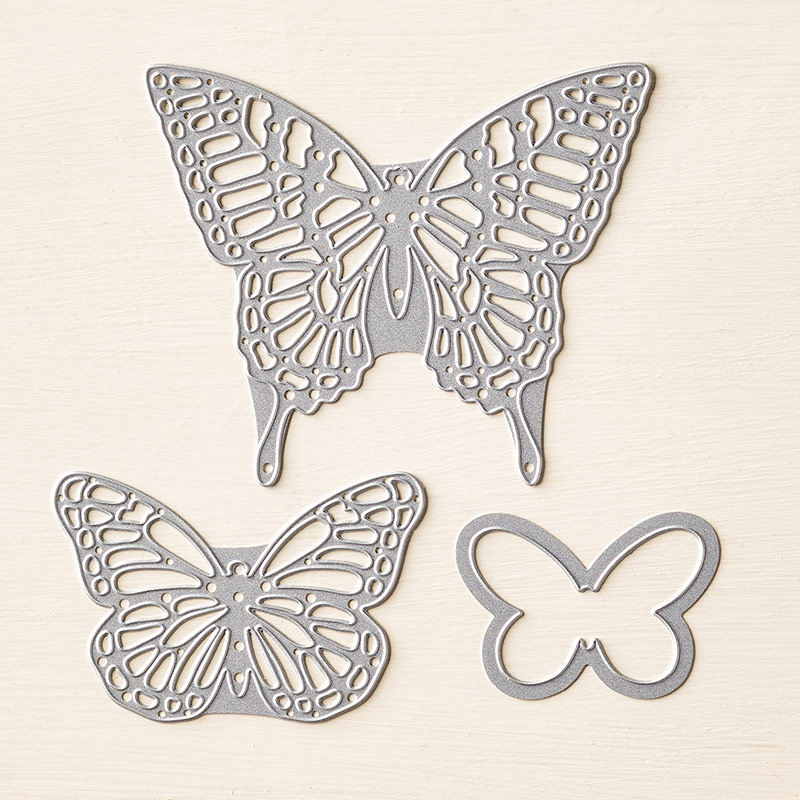 Butterfly_Thinlits_Stampinup_2015