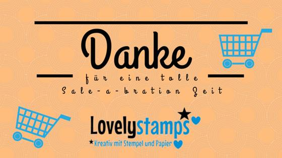 Lovelystamps_Danke_SAB