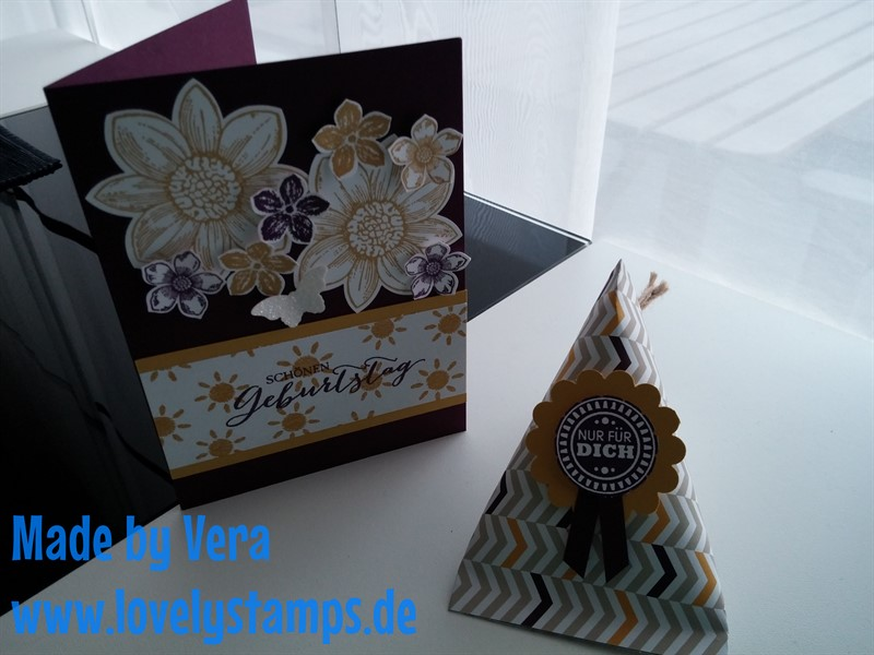 Projekte_Stempelparty_Brombeermousse_Stampinup