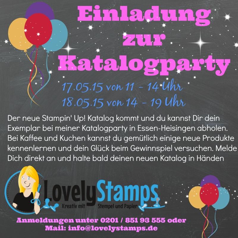 Katalogparty2015Online