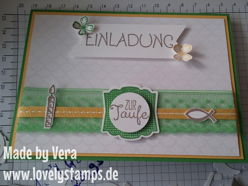Taufe_Einladung_grasgruen_osterglocke