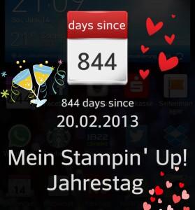 844Tage_Stampinup_Demo