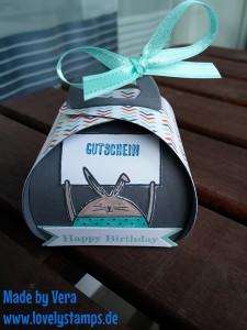 Curvy_Keepsake_Box_Birthday_Gutschein