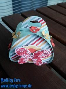 Curvy_Keepsake_Box_Butterfly