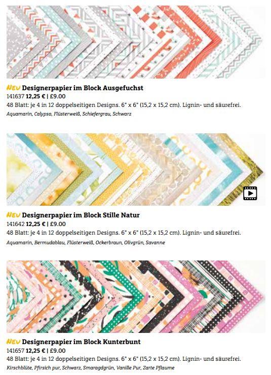 Designerpapiere_im_Block_2016