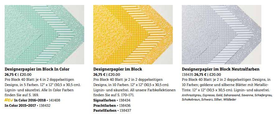 Designerpapiere_im_Block_Farbfamilien