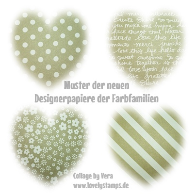 Muster_Designerpapiere_2015