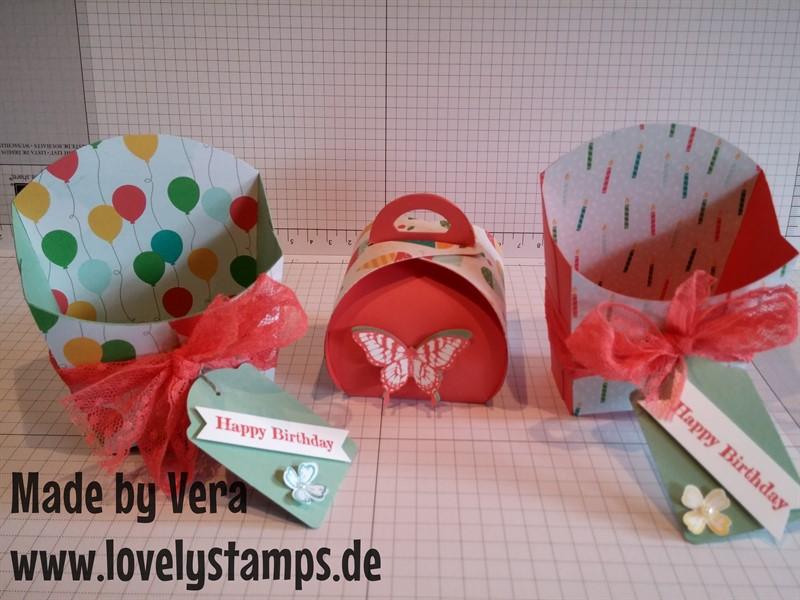 Verpackungen_mit_Designerpapier_Bunte-Party