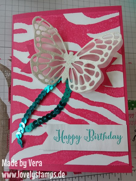 Birthday_card_butterfly_its-wild_stampinup