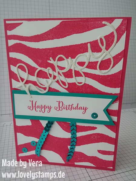 Birthday_card_happy_its-wild_stampinup