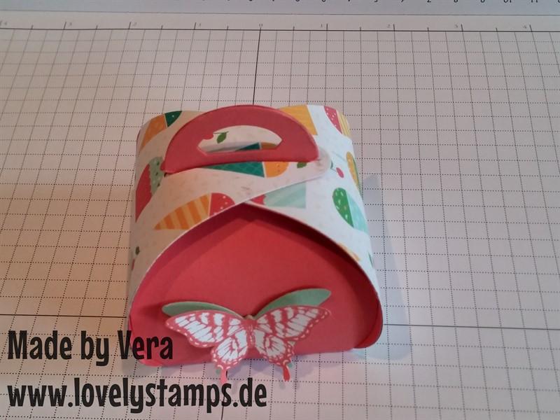 Box_curvy-keepsake_Verpackung_bunte-Party