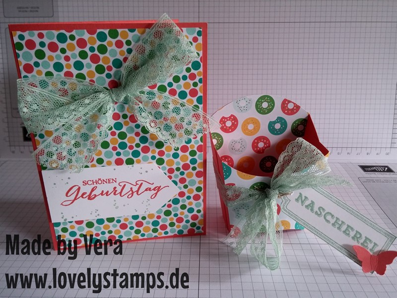 Bunte-Party_Karte_Pommesbox_Stampinup