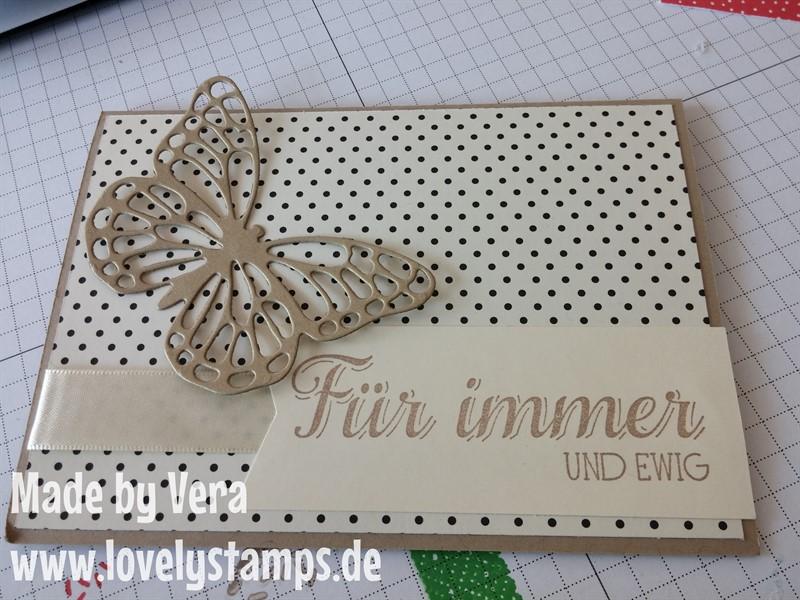 Hochzeitskarte_Weddingcard_gold_Butterfl
