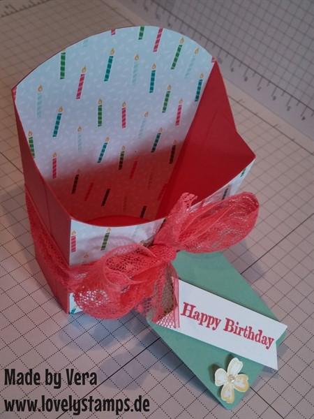 Pommesbox_fries_Designerpapier_Bunte-Party_Melonensorbet