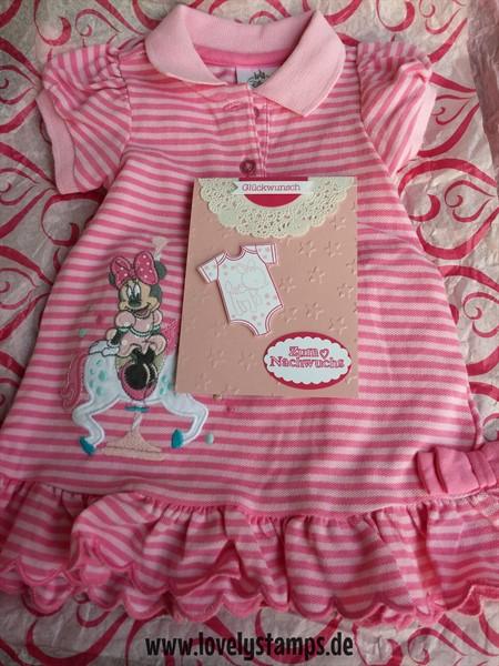 Babykarte_Pink_Rosa_MinnieMousse